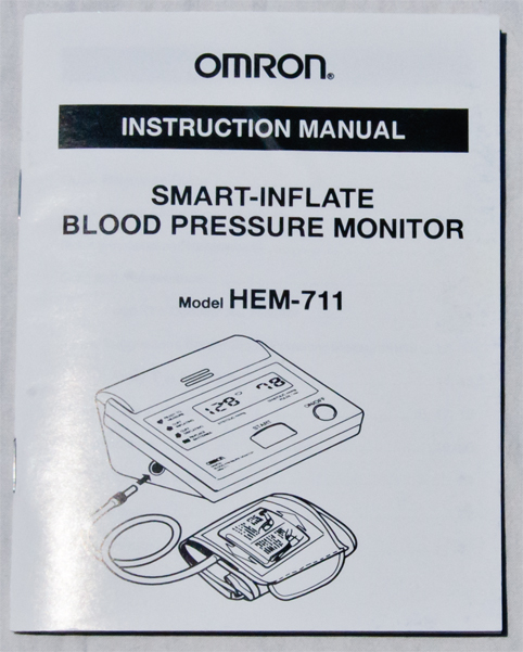 Thermoscan instant thermometer hm 2
